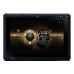二手 平板电脑 Acer Iconia Tab W500 回收