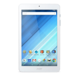二手 平板电脑 Acer Iconia One 8 回收