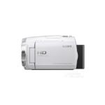 二手 摄像机 索尼 HDR-CX680 回收