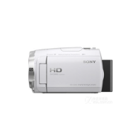 索尼 HDR-CX680回收