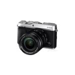 二手 摄影摄像 富士X-E3套机(XF 18-55mm) 回收