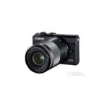 二手 單反(微單)套機 佳能EOS M100雙鏡頭套機(15-45mm IS STM,55-200mm IS STM) 回收