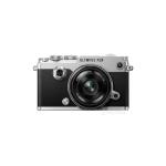二手 摄影摄像 奥林巴斯PEN-F套机(17mm f/1.8) 回收