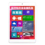 二手 平板电脑 七彩虹 i783 Pro 回收