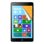 二手 平板电脑 VOYO WinPad A1 mini双系统版 回收