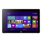 二手 平板电脑 VOYO WinPad A15-i5 回收