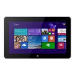 二手 平板电脑 VOYO WinPad A15豪华版 回收