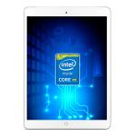 二手 平板电脑 昂达V919 3G Core M 回收