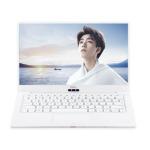 二手 笔记本 戴尔 XPS 13 9370(触控版) 系列 回收