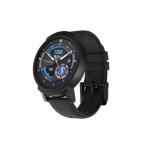 二手 智能数码 Ticwatch E 回收