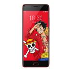 二手 手机 魅族 魅蓝 Note6 航海王/态度套装 回收