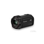 二手 摄影摄像 松下HC-VX985GK 回收