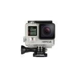 二手 运动相机 GoPro Hero 4 Silver 回收
