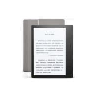 Kindle Oasis 2回收