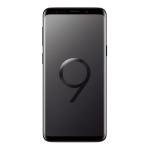 二手 手机 三星 Galaxy S9+ 回收