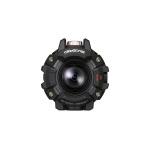 二手 运动相机 卡西欧 GZE-1 BK 回收