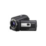 二手 攝像機 索尼 HDR-PJ600E 回收