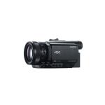 二手 攝像機 索尼 FDR-AX700  回收