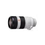 二手 镜头 索尼FE 100-400mm f/4.5-5.6 GM OSS(SEL100400GM) 回收