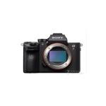 二手 攝影攝像 索尼A7RIII 機身 回收