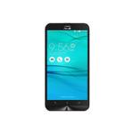 二手 手机 华硕 ZenFone 3 ultra 回收
