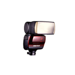二手 攝影攝像 賓得AF500 FTZ  回收