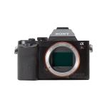 二手 摄影摄像 索尼ILCE-7R 机身 回收