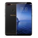 二手 手机 努比亚 N3 回收
