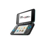 二手 游戏机 任天堂New 2DS XL(LL) 回收