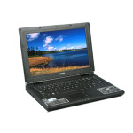 二手 笔记本 神舟 天运 Q1400 系列 回收