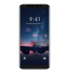 二手 手机 天语 8848 Note5 回收