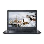二手 笔记本 Acer E5-523G 系列 回收