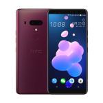 二手 手机 HTC U12+ 回收