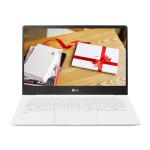 二手 笔记本 LG Gram 13Z980 系列 回收