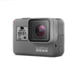 二手 智能数码 GoPro Hero(2018款) 回收