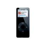 二手 MP3/MP4 iPod nano 1代 回收