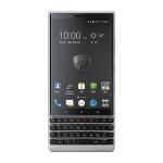二手 手机 黑莓 KEY 2 回收