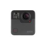 二手 运动相机 GoPro Fusion 回收