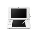 二手 游戏机 任天堂 3DS LL 回收