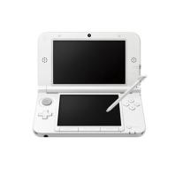 任天堂 3DS LL回收