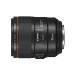 二手 摄影摄像 佳能EF 85mm f/1.4L IS USM 回收