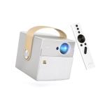 二手 投影仪 极米 CC极光 回收