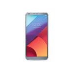 二手 手机 LG V30+ 回收