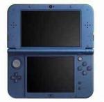 二手 游戏机 任天堂 New 3DS LL 回收