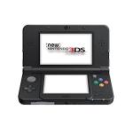 二手 游戏机 任天堂 New 3DS 回收