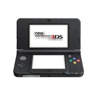 任天堂 New 3DS回收