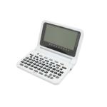 二手 电子词典 其他电子词典  回收
