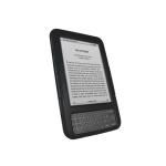 二手 智能数码 其他电子书 回收