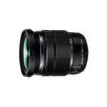 二手 摄影摄像 奥林巴斯M.Zuiko Digital ED 12-100mm f/4.0 IS PRO 回收