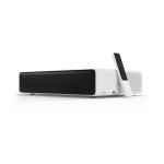 二手 智能数码 小米激光电视(MJJGYY01FM) 回收